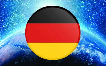 IPTV 2019: Deutschland IPTV, Fernsehen m3u playlist 30 04 2019