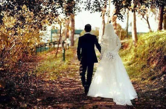5 Tips Finansial Khusus Pasangan Baru Menikah