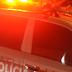 Tentativa de homicídio é registrada em Itaporanga-PB