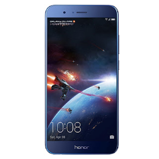Deals on Honor 8 Pro (6GB RAM + 128GB Memory)