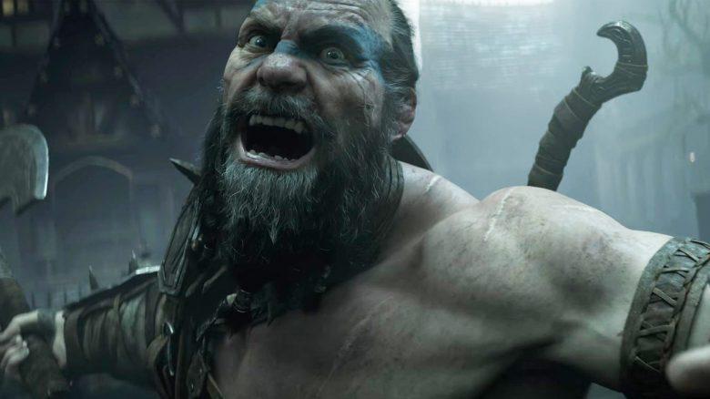 """Blizzard promises: Diablo Immortal has a much """"richer"""" endgame than Diablo 3"""