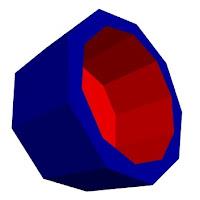 Caja BlocksCAD