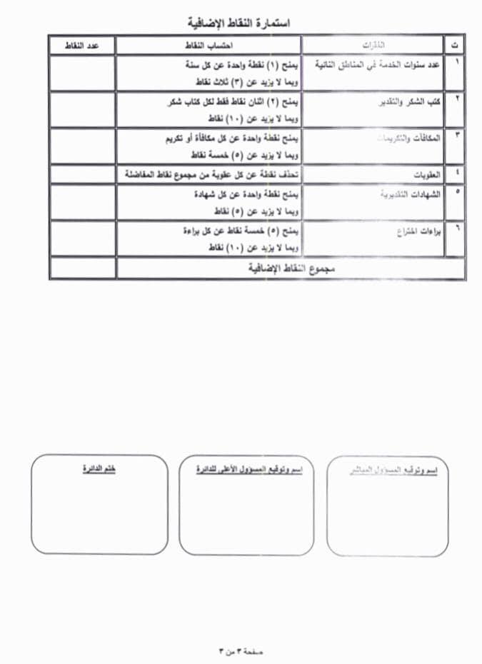 وزارة التربية تعلن ضوابط القبول ضمن قناة المتميزين للعام الدراسي 2021-2022 230702603_1869182696623735_6924076732848284551_n