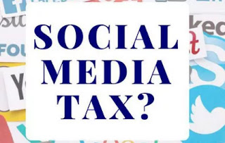 Ugandan's Are Avoiding The New Social Media Tax – Gov't Vow to Block VPN Use