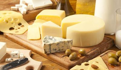 أنواع الجبن الأوروبية أشهر أنواع الجبن الأوروبي أنواع الجبنة أنواع الجبنة في العالم أنواع الجبنة بالصور الجبنة انواع انواع الجبن واسمائها انواع الجبنة مع الصور انواع الجبن مع الصور