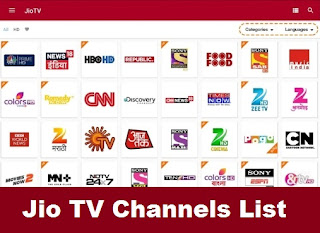 kairali tv on jio tv app, Kerala Lottery results Live Today   Kerala Lottery Results Today Live TV