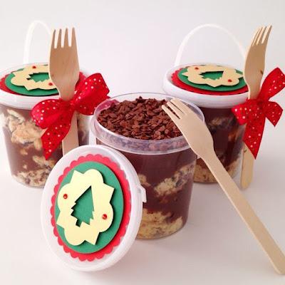 14 dicas de presentes de natal para quem está sem dinheiro
