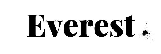 Paroladordine Everest consulenza per organizzare parole e pianificare blog
