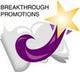 http://breakthroughpromotions.net/