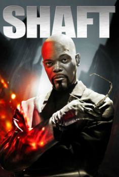 Shaft Torrent - BluRay 720p/1080p Dual Áudio