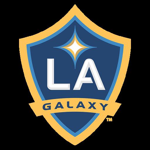 Kits / Uniformes LA Galaxy - MLS 2021 - FTS 15 / DLS