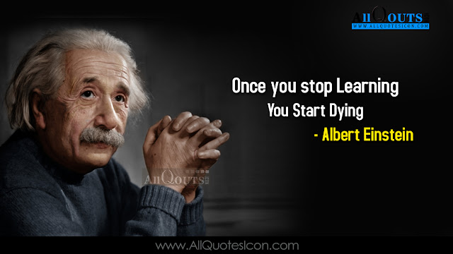 Albert-Einstein-English-quotes-images-best-inspiration-life-Quotesmotivation-thoughts-sayings-free