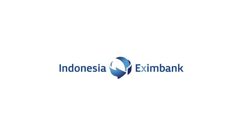 Lowongan Kerja Internship Eximbank Indonesia