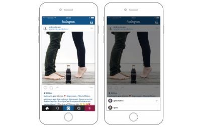 How To Switch Instagram Accounts
