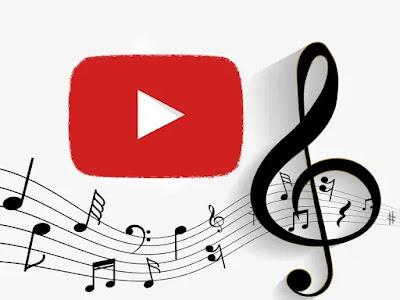 20 Backsound Yang Sering Digunakan Oleh YouTuber