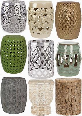 J Thaddeus Ozark S Cookie Jars And Other Larks November 2013