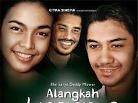 DOWNLOAD FILM ALANGKAH LUCUNYA (NEGERI INI) (2010)