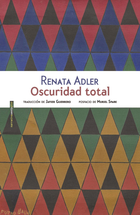 http://laantiguabiblos.blogspot.com.es/2016/06/oscuridad-total-renata-adler.html