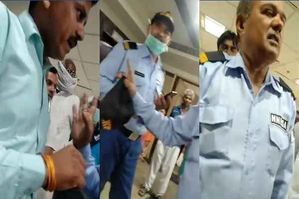 esi-hospital-nit-3-faridabad-guards-doctors-staff-misbehaves-patients