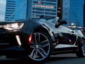 Si usted está planeando comprar su coche de ensueño en línea, no se pierda estos consejos