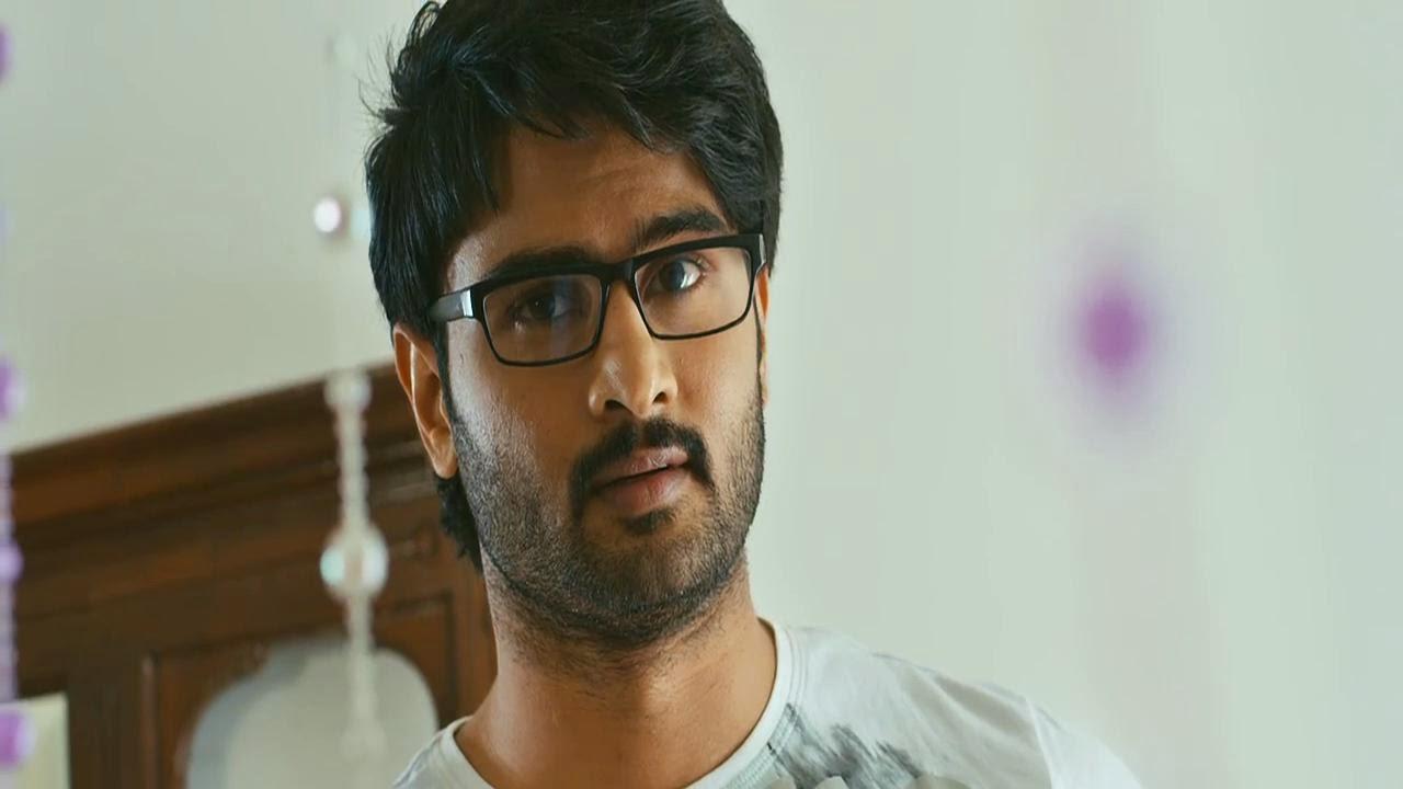 Telugu Blu ray Video Songs 720p Free Download