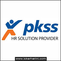 Lowongan Kerja PKSS Medan Februari 2021