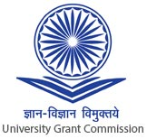 List Of UGC Approved Universities In India