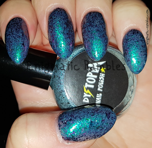 Swatch-Dystopia-Nail-Polish-Couldnt-Miss-This-One-This-Year