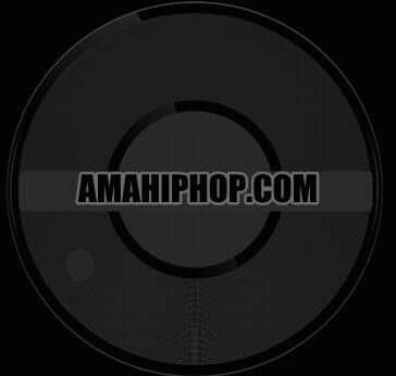 Stream Am A Hip Hop Dec. Albums 2019 Feat. Eminem & Snoop Dogg