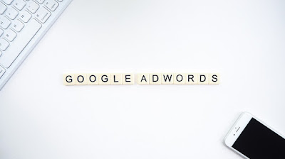 Google AdWords - Comon Tech