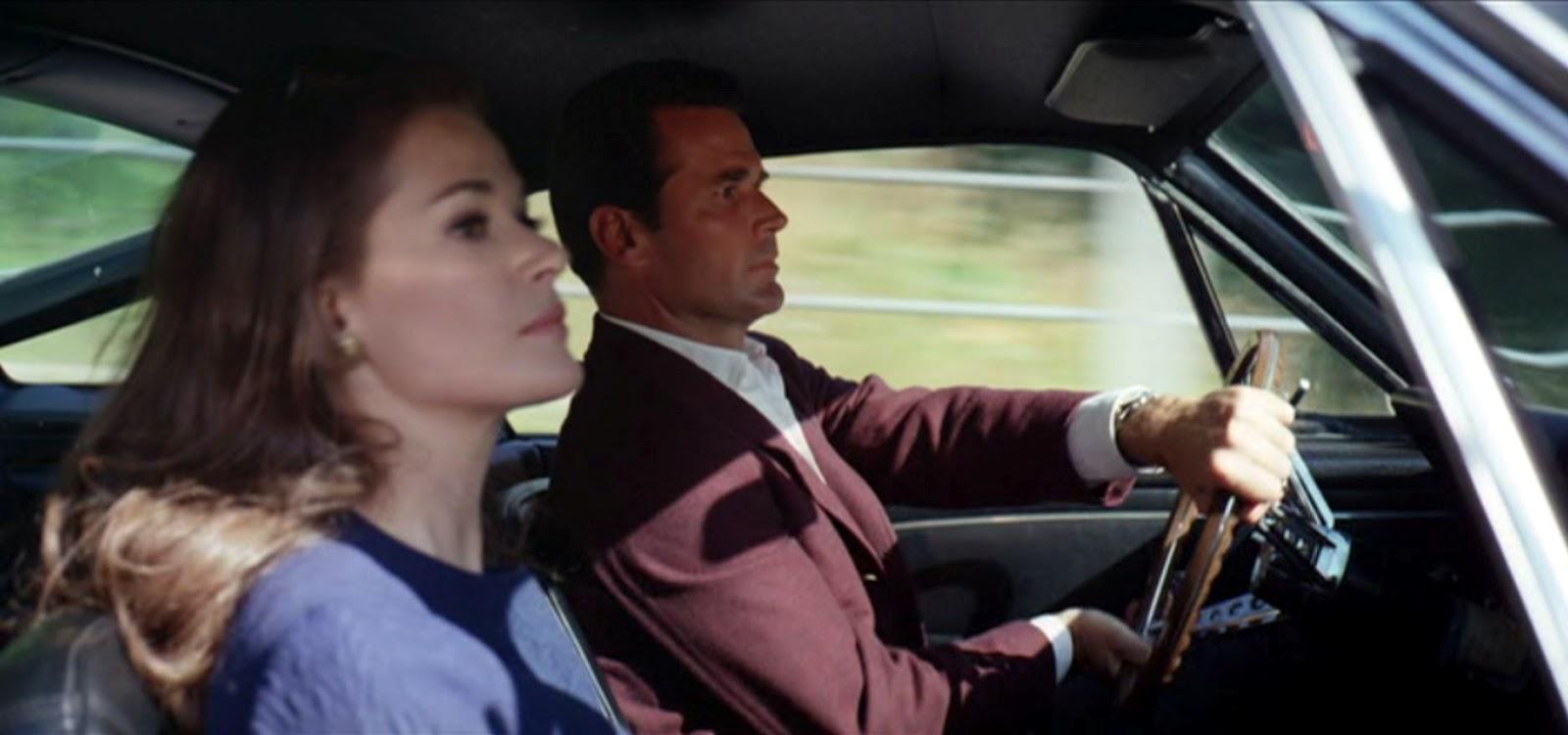 Grand Prix Driving School >> Gran Prix by James Garner | populary car