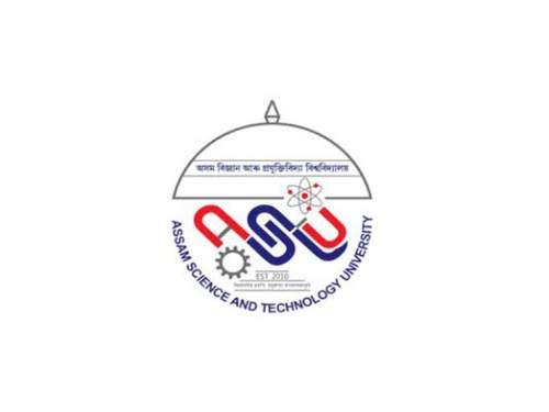 ASTU, Guwahati Recruitment 2019 - 01 Post of Site Engineer @ Walk-in