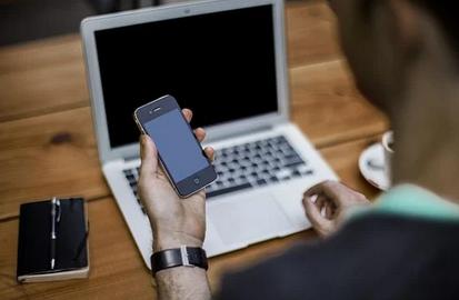 Cara Membuat Blog | Mudah dan Gratis Untuk Pemula