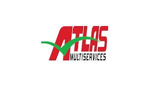 Atlas Multiservices Recrute