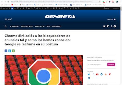 google-contra-bloqueadores-anuncios