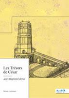 Les trésors de César