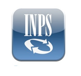 INPS Mobile