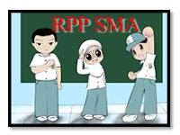Kumpulan RPP SMA Lengkap Kurikulum 2013