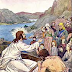 Tuesday of the Fourth Week of Easter