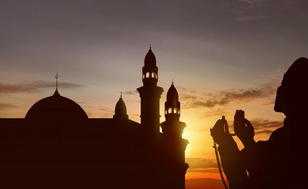 Contoh Perbedaan Pendapat Sesama Ulama Salafi Kontemporer
