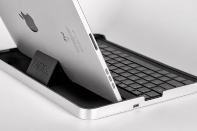 ipad jadul dengan keyboard