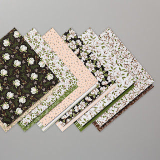 https://www.stampinup.com/ecweb/product/149484/magnolia-lane-designer-series-paper