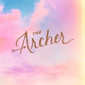 Baixar Música The Archer - Taylor Swift Mp3