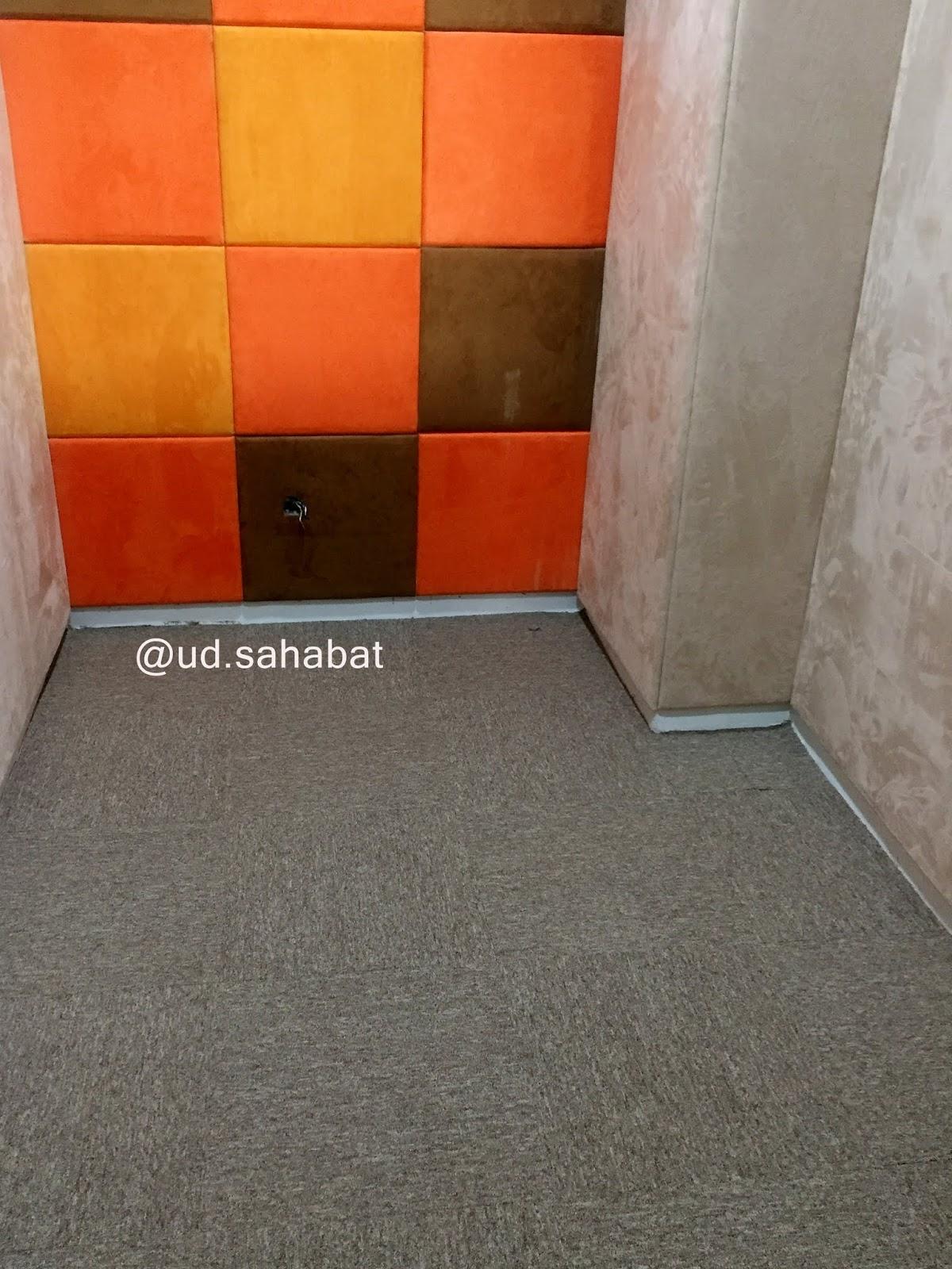jual karpet kantor rol surabaya/></div> <br /></div> <div style=