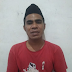 Terkait Masalah Kades Lena, Pemuda Pertanyakan Sikap DPRD