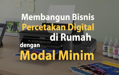 Membangun-Bisnis-Percetakan-Digital-di-Rumah-dengan-Modal-Minim