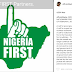 2face Idibia to lead the first massive nationwide protest against FG on Feb. 5th