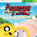 Adventure Time Finn And Jake Investigations XBOX360 PS3 free download full version
