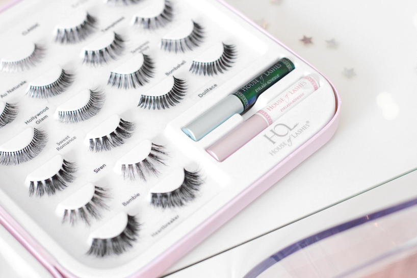 Their Prices Are Very Comparable To The Prices Of Lashes In Australia. They  Also Have Deals If You Buy Multiple Pairs. The International Standard  Shipping ...