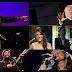 [AGENDA] Os concertos imperdíveis até final do ano